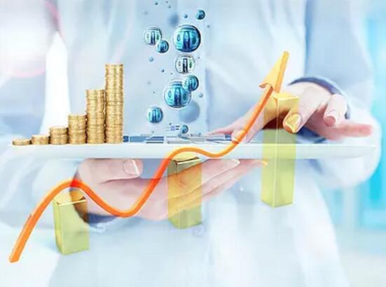 信托产品收益率大跌  证券投资类信托成立暴跌近八成