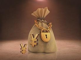 新纪元期货-开元2号资产管理计划