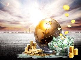 亚洲私人银行瞄准下一代超富人群