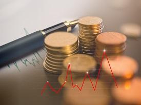 私募创业投资机构档案——红杉资本