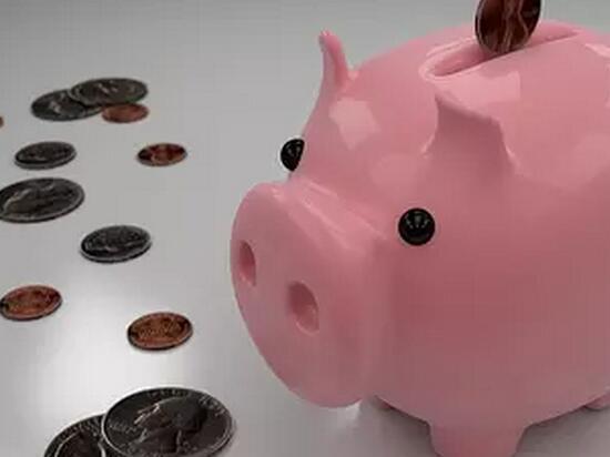 信托融资 债权融资及权益融资的对比