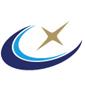国企信托-XX10号山东邹城集合资金信托计划