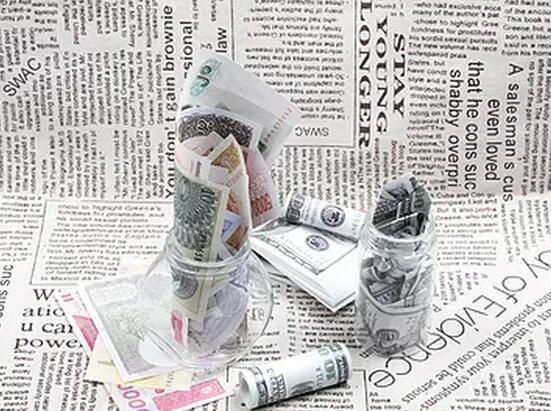 信托数据周刊 信托成立规模97.29亿  市场呈降温趋势