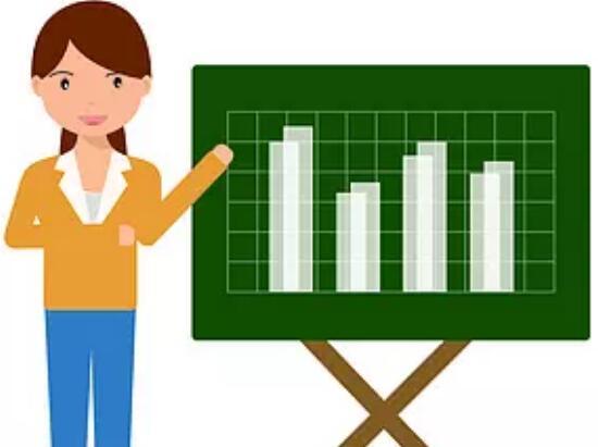 信托注册资本金排行榜两年三变  贫富差距越拉越大