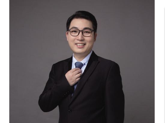 基岩资本副总裁黄明麒:2017年创业新风口聚焦泛娱乐和技术升级