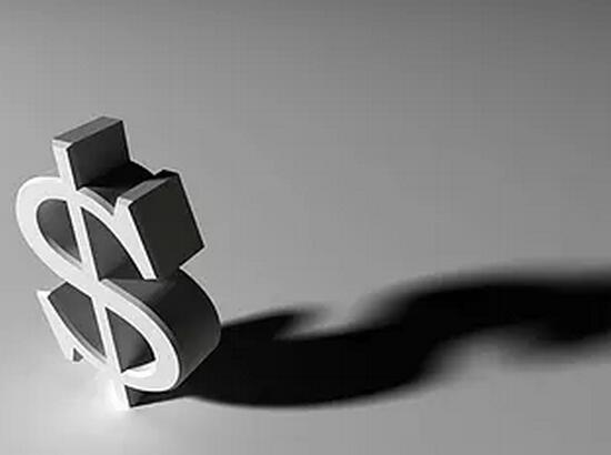 受房地产市场拖累  新华信托净利大降9成