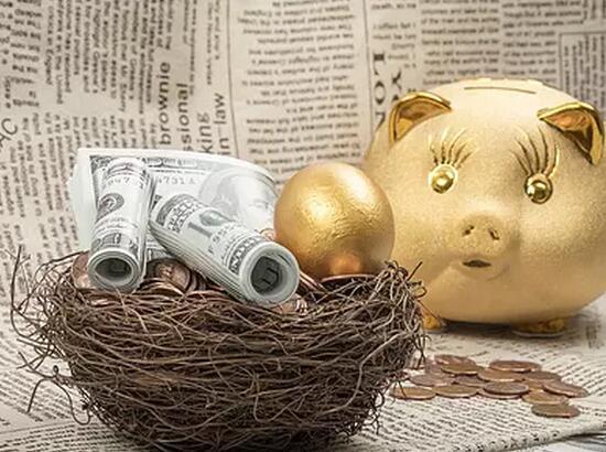 中粮信托农业金融收入翻番  详解其操作模式