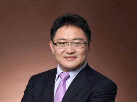 九泰基金-新三板医疗转板资管计划 九鼎集团旗下平台实力运作