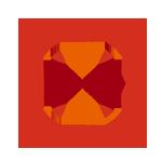 财通证券资管-CX121号集合资产管理计划