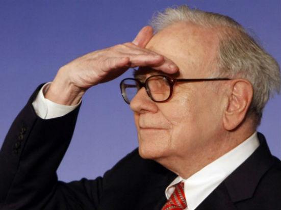你真的了解ETF和被动型投资吗? 别说你还真不知道