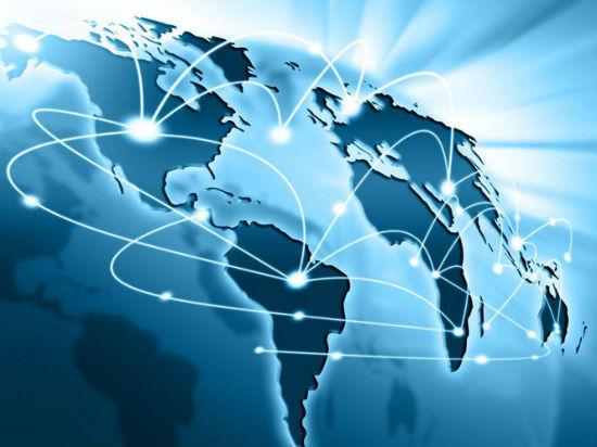 人民币汇率改革背景下 信托公司与信托业海外市场业务现状研究
