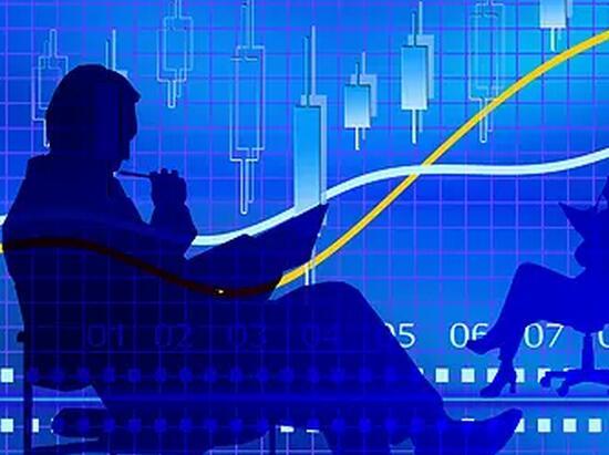 2016上半年信托公司净利润排名大变 华润信托跌至第五