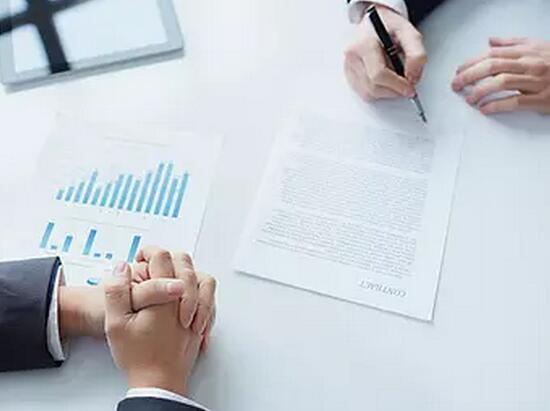 信托公司管理资产排名 地方系民营系两级分化