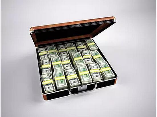 美元走势尽显疲态 什么造成了美元的弱势