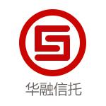 华融信托-雍熙2号集合资金信托计划