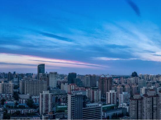 新华信托公认踩雷专业户 企业眼光引质疑