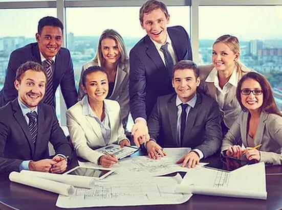 什么是家族信托 适合哪些投资者 发展状况如何