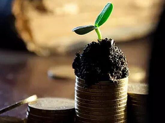 民生信托注册资本增至30亿  信托业增资频现
