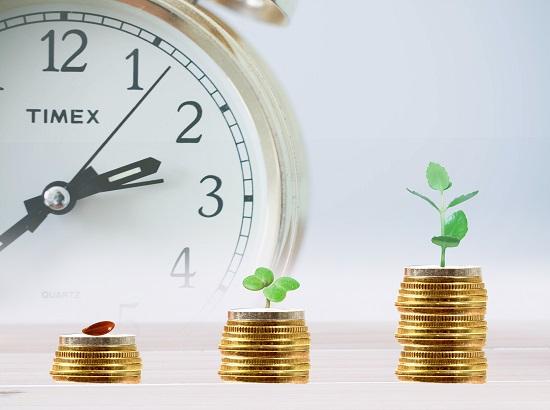 QDII基金前5月平均净值增长7.735%