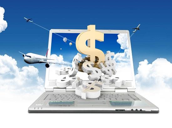 互联网金融协会信息披露系统正式上线,玖富普惠、开鑫贷、陆金服等十家单位企业首接入