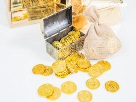 迈科期货资管-瑞建系列集合资产管理计划