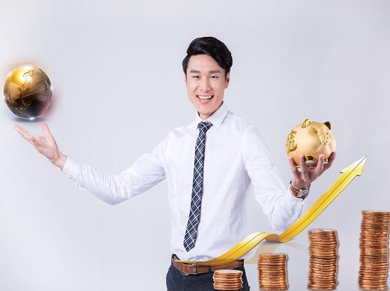 中国经济周期之辩(四):周期的幻灭与幻灭的周期