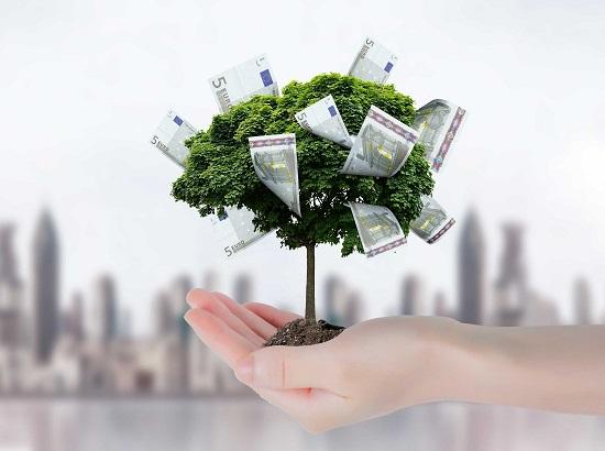 房企资金续命压力大 借道信托 融资成本翻番超10%