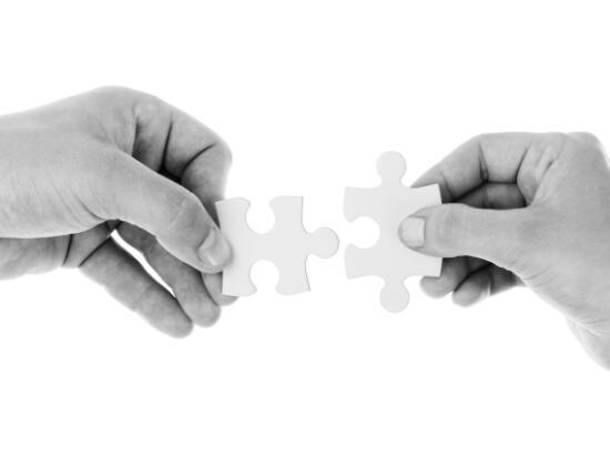 陕西省国际信托重大事项停牌公告
