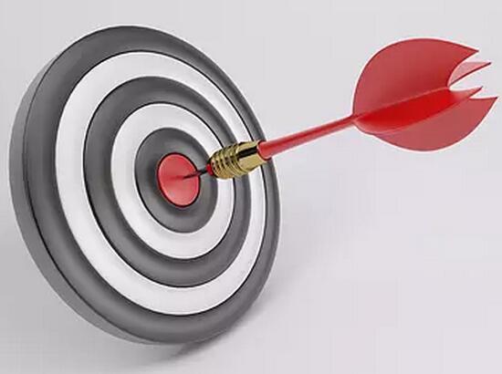 新光圆成关于向中信信托贷款的公告