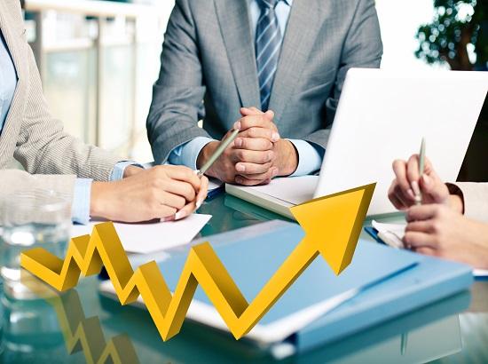 一季度信托业经营收入216.80亿元 同比增加0.84%