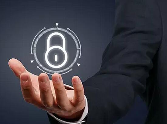 第四批非银行支付机构支付业务许可证续展决定名单