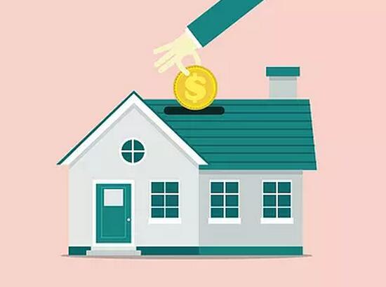 房地产基金与房地产信托有什么区别?区分产品的五种方式