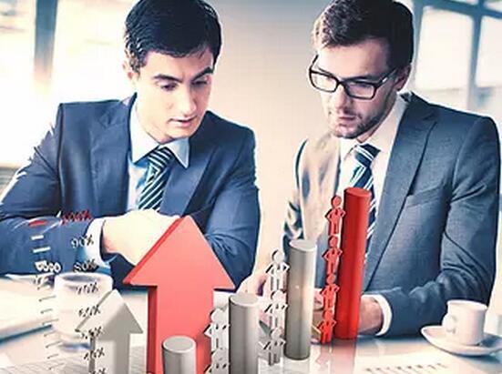 安信信托王少钦 转型主动管理布局优质股权项目