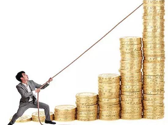 国际金融协会最新报告 全球债务总额达217万亿 超过GDP三倍