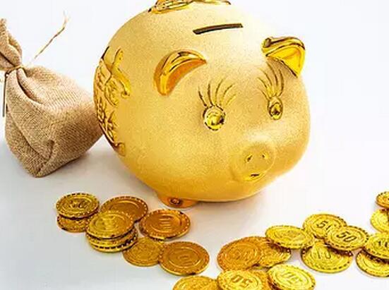 公募基金资管规模超10万亿 货币基金余额宝达1.43万亿