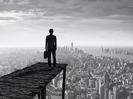 五矿信托总经理徐兵离职 信托业为何高管变动这么频繁
