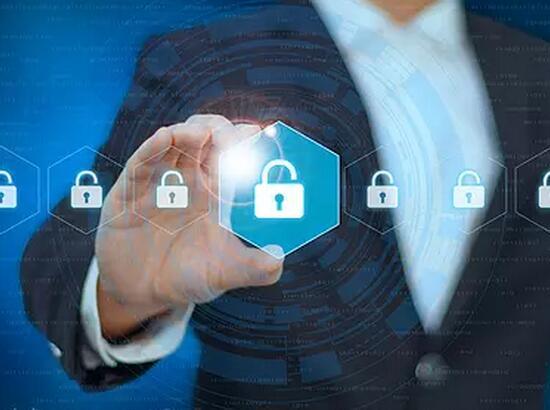 私募积极落实适当性管理办法 数据库及双录为主攻方向
