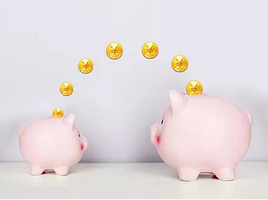 银行理财同比增速跌至9.0% 同业业务规模缩量