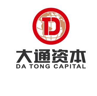 大通-阳明210号渤融集合资产管理计划