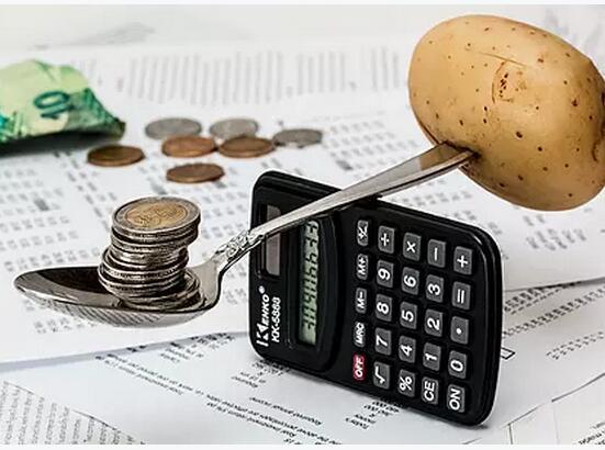 信托业营改增 56号文发布后税务管理实务要点