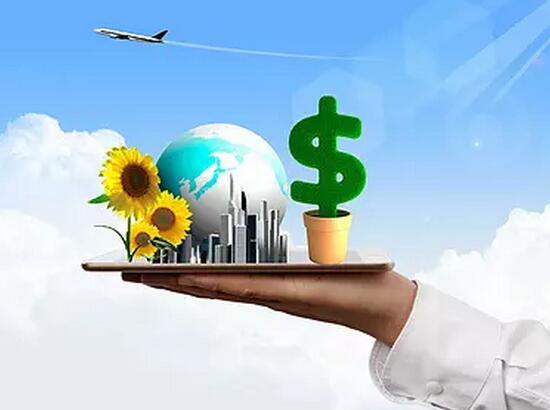 LP和GP是如何合伙的 风险投资的商业模式 协议五大内容