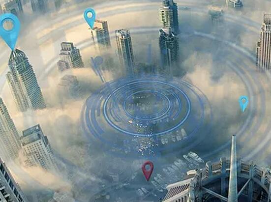 深圳楼市2016年成交6660亿 住房供需形势仍紧张