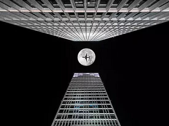 上海市十三五住房发展规划纲要解读