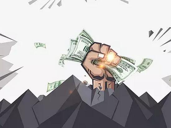 违法违规举债向企业借款1.1亿  相关责任人受到严肃处理