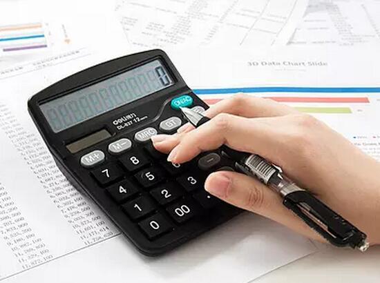5家信托公司2017半年报 多数营收和净利润保持平稳增长