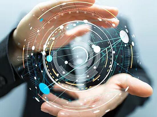供给侧改革对信托行业的新要求与新机遇
