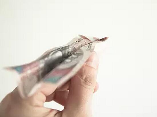 地方政府违规举债又有新变种 中央将清理整顿地方融资平台
