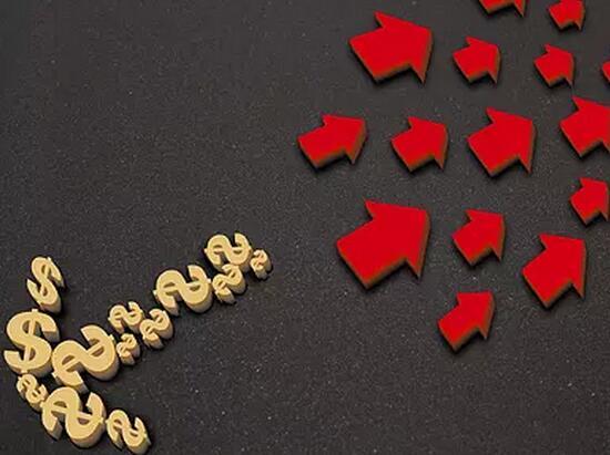 苏州信托第二大股东两度易主 业绩下滑因策略保守