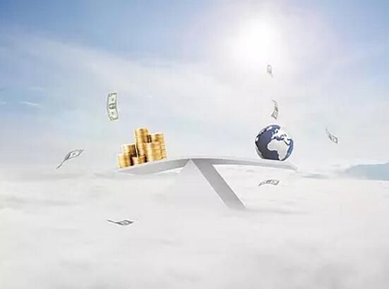 私募股权投资管理资本总量达7.5万亿 PE/VC迎最好时代