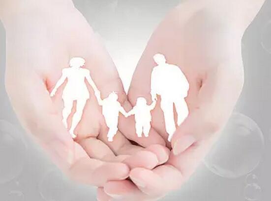 家族信托中国蓝图 五大因素促使其持续升温